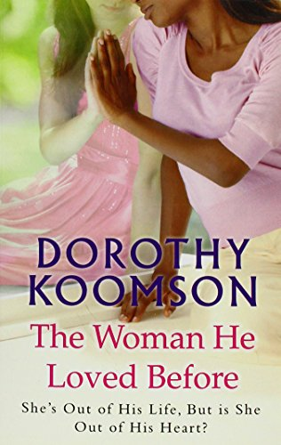 9781445856025: The Woman He Loved Before