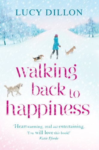 9781445857749: Walking Back to Happiness