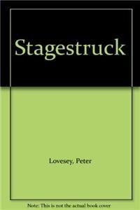 9781445858371: Stagestruck