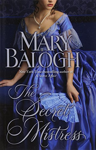 9781445858784: The Secret Mistress