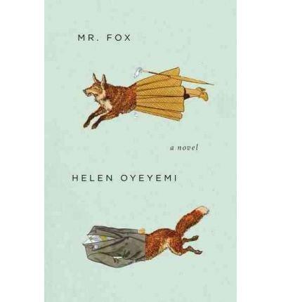 9781445858821: Mr Fox