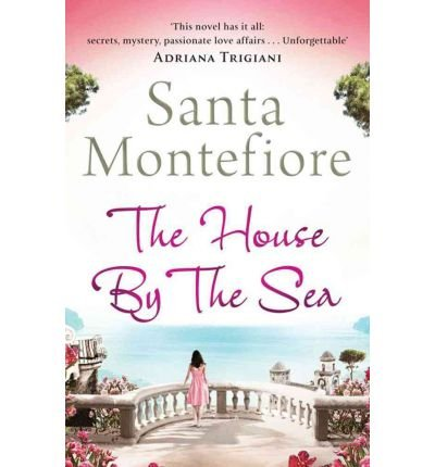 9781445858869: The House by the Sea
