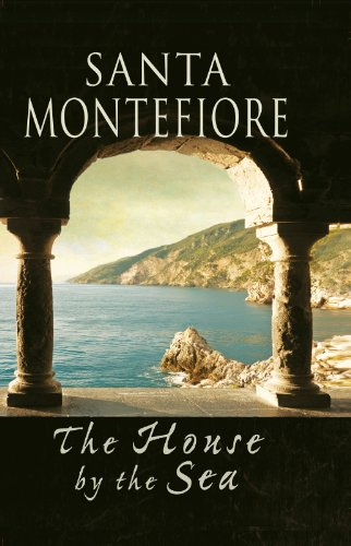 9781445858876: The House by the Sea