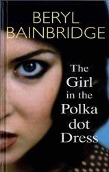 9781445858982: The Girl in the Polka Dot Dress