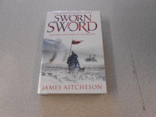 9781445859354: Sworn Sword