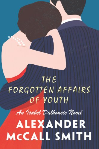 9781445859644: The Forgotten Affairs of Youth