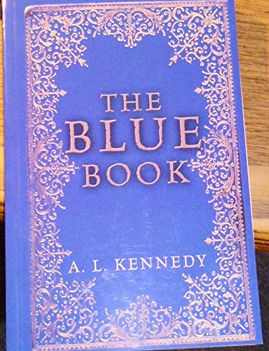 9781445859996: The Blue Book