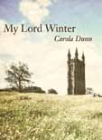 9781445865508: My Lord Winter