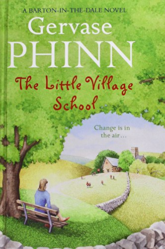 9781445871127: Little Village School