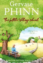 9781445871134: The Little Village School