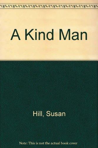 9781445874555: A Kind Man