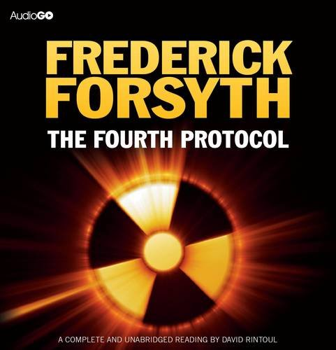 9781445875767: The Fourth Protocol