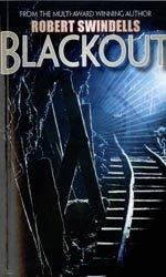 9781445877341: Blackout