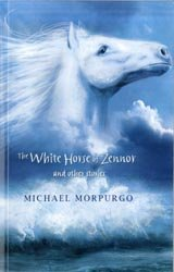 9781445878607: The White Horse of Zennor and Other Stories