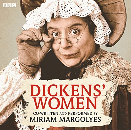 9781445879178: Dickens' Women