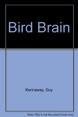 9781445881874: Bird Brain
