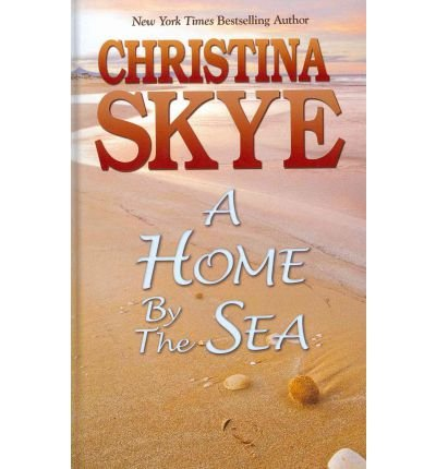 9781445883830: A Home by the Sea
