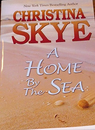 9781445883847: A Home by the Sea
