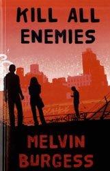 9781445884691: Kill All Enemies