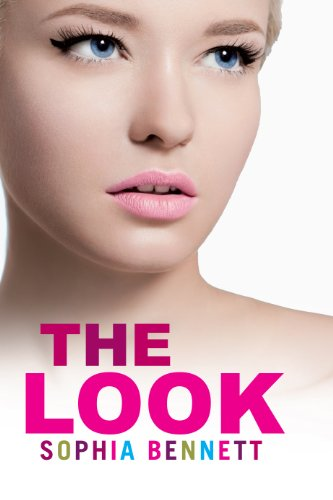 9781445885100: The Look