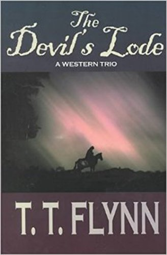 9781445887340: The Devil's Lode