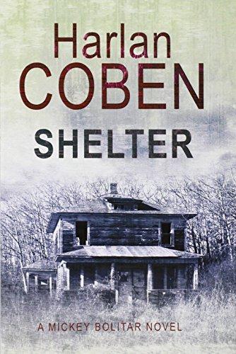9781445892986: Shelter