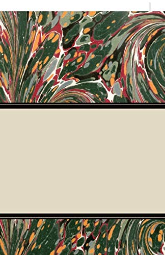 The Hollanders In Nova Zembla - 1596-1597 - An Arctic Poem: Hendrik Tollens