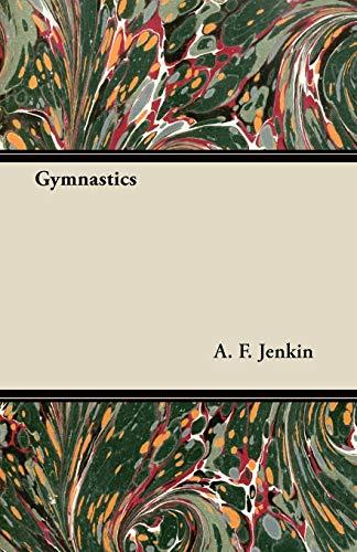 9781446064085: Gymnastics