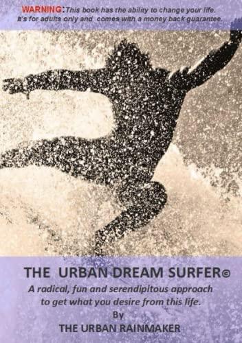 9781446131442: The Urban Dream Surfer