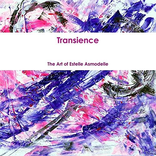 9781446150467: Transience