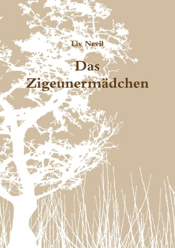 9781446150818: Das Zigeunermädchen (German Edition)