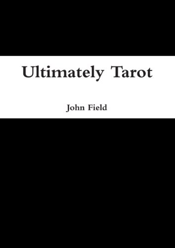 9781446197806: Ultimately Tarot