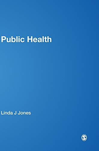 9781446207734: Public Health: Building Innovative Practice (Published in association with The Open University)