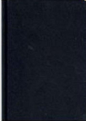 Observation Methods ( 4 Vol. Set)