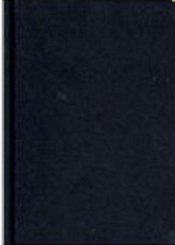 Inter-Organizational Relations ( 5 Vol. Set)