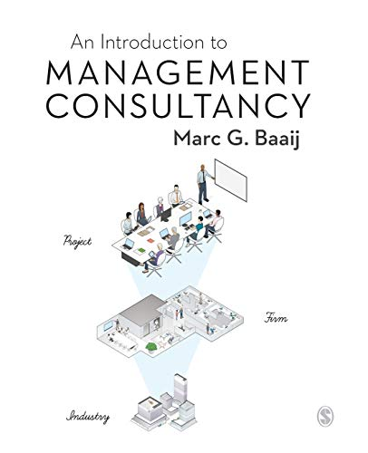 an introduction to management consultancy baaij pdf