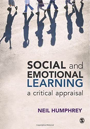 9781446256961: Social and Emotional Learning: A Critical Appraisal