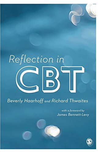 9781446258880: Reflection in CBT