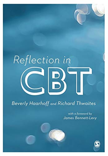 9781446258897: Reflection in CBT