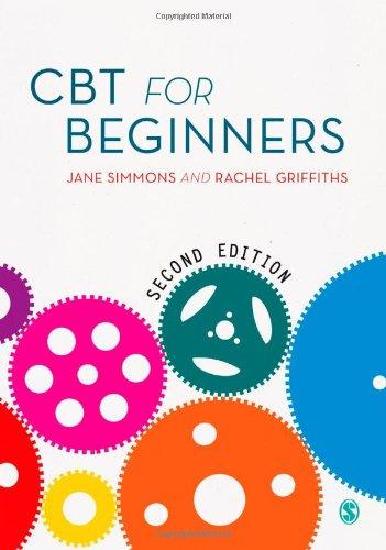 9781446258903: CBT for Beginners