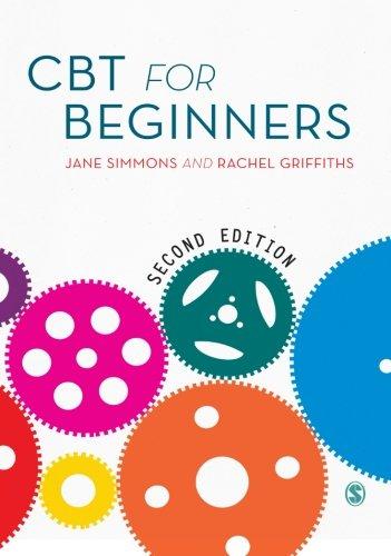 9781446258910: CBT for Beginners