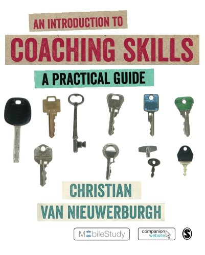 9781446260210: An Introduction to Coaching Skills: A Practical Guide