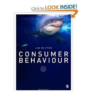 9781446263907: Consumer Behaviour