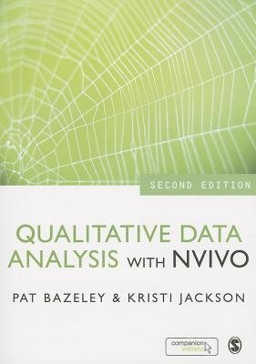 9781446282489: Qualitative Data Analysis with NVivo