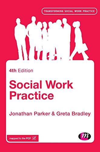 my social work practice Integration of christian faith and social work practice through my own journey as an integration of christian faith and social work pra ctice as.