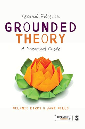 9781446295779: Grounded Theory: A Practical Guide
