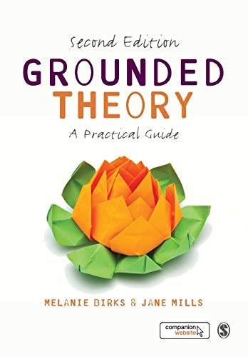 9781446295786: Grounded Theory: A Practical Guide