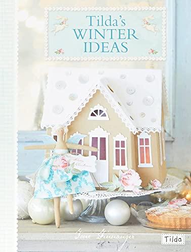 9781446302057: Tilda's Winter Ideas