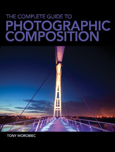 9781446302637: The Complete Guide to Photographic Composition