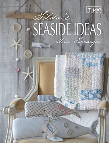 9781446303788: Tilda's Seaside Ideas